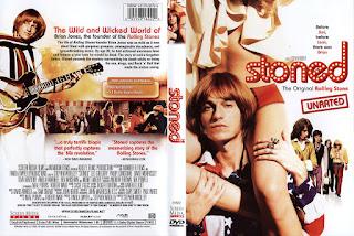 2005 Movie Releases